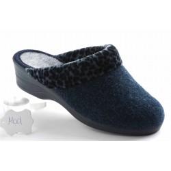 Chaussures confort  femme MOD