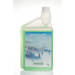 Aniosurf