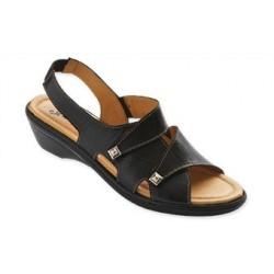 Chaussures confort femme ADOUR ASTRE
