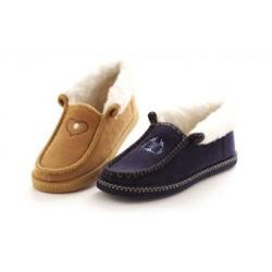 Chaussures confort  femme BRUMAN COCON