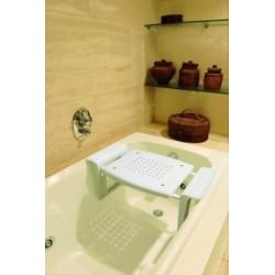 Siège de bain Profilo