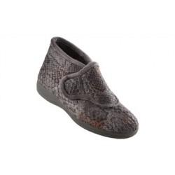 Chaussures confort femme BRUMAN BR-3001