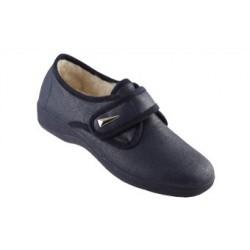 Chaussures confort femme BRUMAN BR-3002
