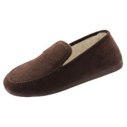 Chaussures confort homme AVAL