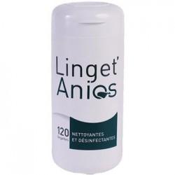 Linget'Anios - Boîte de 120