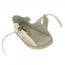 Chaussures orthopédiques et confort homme femme AWELL