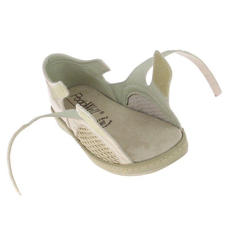 Femmes Cher discount Chaussures Orthopedique Pas Hp3fnp8a doeBxrCW