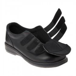 Chaussures orthopédiques et confort homme femme AQUITAINE