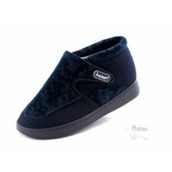 Chaussures confort  femme MADRAS