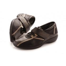 Chaussure confort femme Adour IDOLE