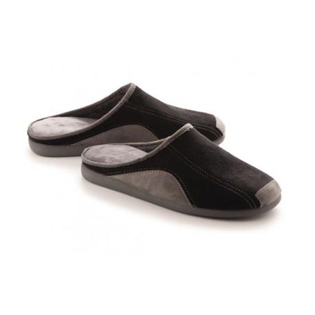 18c71833d0f565 Chaussures confort BRUMAN ARLEQUIN - Seudre Confort Médical