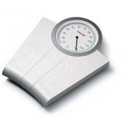 Pèse-personne mécanique MS50