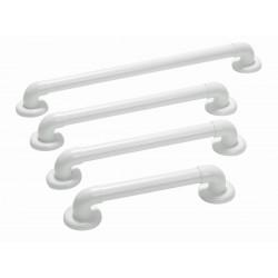 Barre d'appui aluminim 30 cm