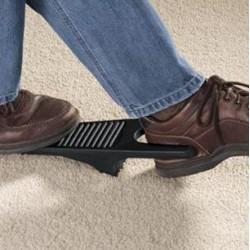 Enlève-chaussures