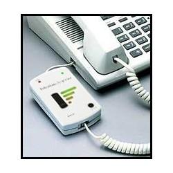 Amplificateur d'écoute téléphonique