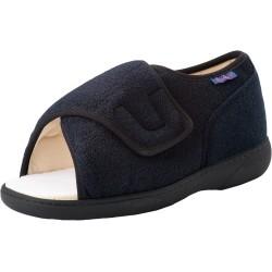 Chaussures orthopédiques et confort homme femme CHUT SAY XTRA