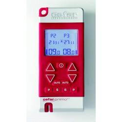 Appareil d'électrostimulation Cefar Primo Pro