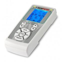 I-Tech Physio Pro