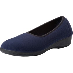 Chaussures confort femmes BRUMAN AMETHYSTE