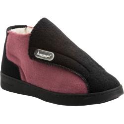 Chaussures confort femme GENIE