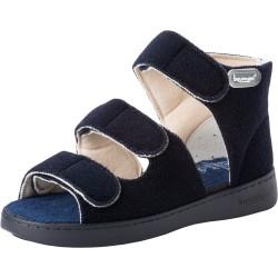 chaussures orthopédiques et confort BRUMAN homme femme CHUT COOL