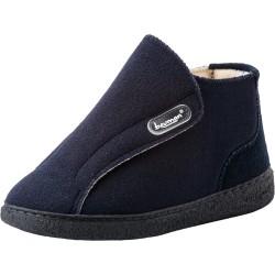 Chaussures orthopédiques et confort BRUMAN homme femme CHUT MIXT