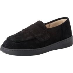 Chaussures orthopédiques et confort PULMAN homme femme CHUT BR-3007