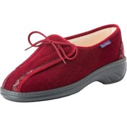 Chaussures orthopédiques et confort PULMAN CHUT HEEL MUST T38