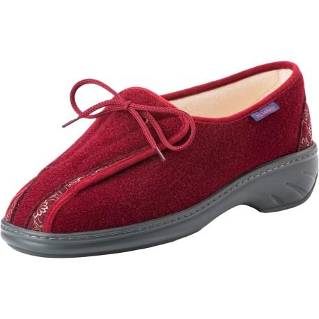 Chaussure paramédical et confort homme femme CHUT HEEL MUST