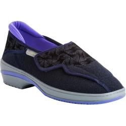 Chaussures orthopédiques et confort PULMAN CHUT PU-1010 T38