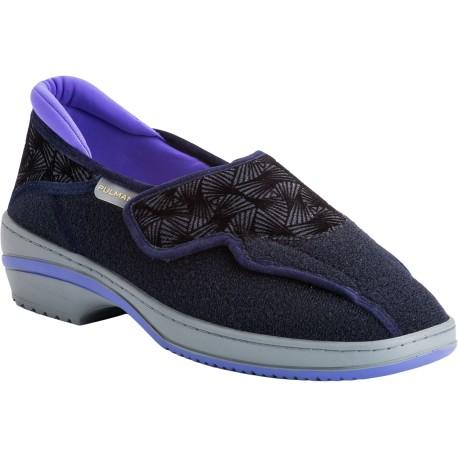 Chaussures orthopédiques et confort PULMAN chut PU-1005