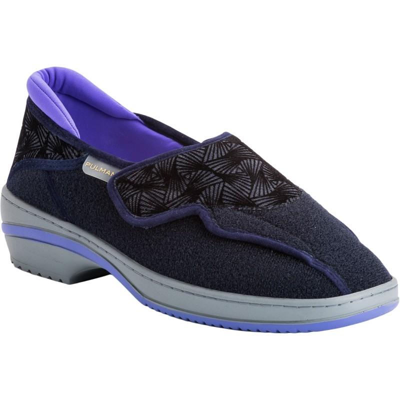 chaussures orthop u00e9diques chut