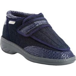 Chaussures orthopédiques et confort PULMAN CHUT HEEL LADY T36