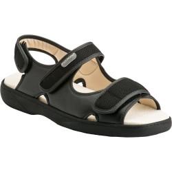 Chaussures orthopédiques et confort PULMAN CHUT PU-1018