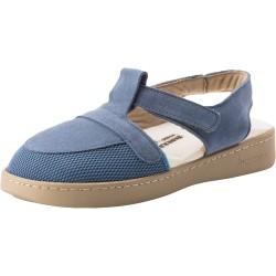Chaussures orthopédiques et confort BRUMAN CHUT BR-3041