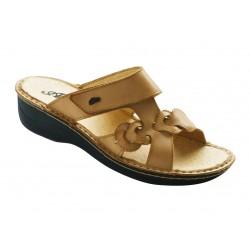 Chaussure confort femme ARCADE