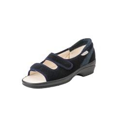 Chaussures orthopédiques et confort PULMAN CHUT PU-1021 T41