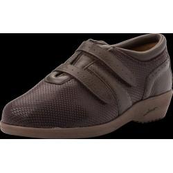 Chaussures orthopédiques et confort femme PALOMA ULTRA
