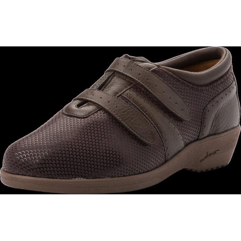 Chaussures orthopédiques et confort ADOUR PALOMA ULTRA