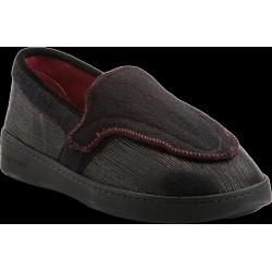 Chaussures confort femme BRUMAN SCOOP T39