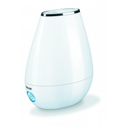 HUMIDIFICATEUR D'AIR A ULTRASON