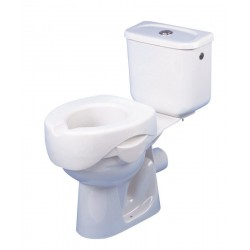 REHAUSSE WC REHOSOFT