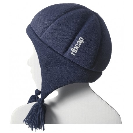 BONNET DE PROTECTION KIDS CHESSY RIBCAP