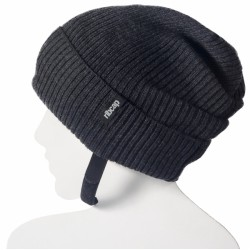 BONNET DE PROTECTION KIDS LENNY RIBCAP