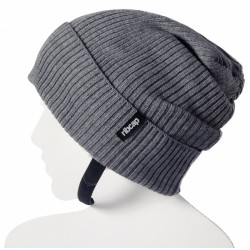 BONNET DE PROTECTION LENNY RIBCAP