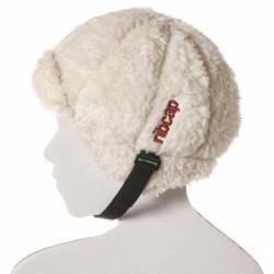 BONNET DE PROTECTION BJÖRK RIBCAP