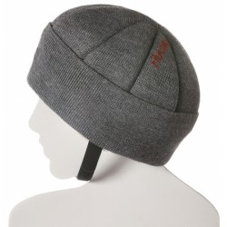 BONNET DE PROTECTION DYLAN RIBCAP
