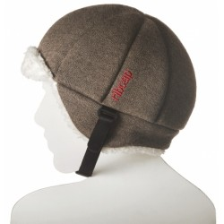 BONNET DE PROTECTION HARRIS RIBCAP