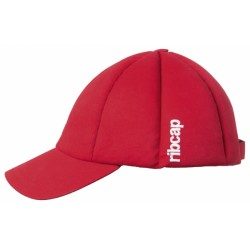 CASQUETTE DE PROTECTION BASEBALL RIBCAP
