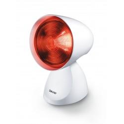 LAMPE IR 150 W ECO